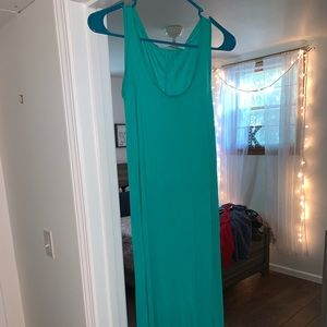 SUN DRESS NEVER WORN